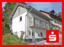 Einfamilienhaus in Tann  - Tann