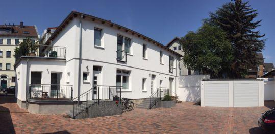 Sonstige Wohnung in Braunschweig  - Braunschweig