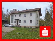 Bauernhaus in Aidenbach  - Heft
