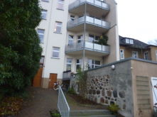 Erdgeschosswohnung in Strausberg  - Strausberg