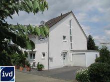 Doppelhaushälfte in Bornheim  - Merten