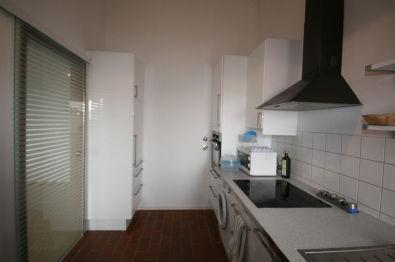 Wohnung in Karlsruhe  - Innenstadt