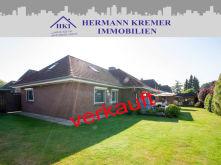 Einfamilienhaus in Moorrege