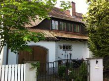 Einfamilienhaus in München  - Ramersdorf-Perlach
