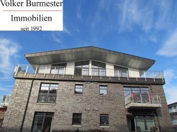 Penthouse in Barsbüttel  - Barsbüttel