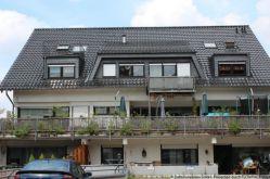 Etagenwohnung in Rheinbach  - Wormersdorf