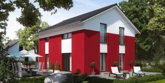 Einfamilienhaus in Hirschau  - Hirschau