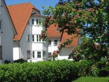 Dachgeschosswohnung in Graal-Müritz