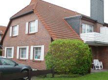 Ferienhaus in Norden  - Norddeich