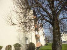 Etagenwohnung in Burgkirchen  - Burgkirchen