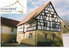 Landhaus in Groitzsch  - Gatzen