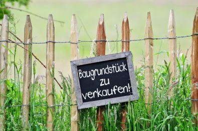 Wohngrundstück in Nußloch  - Maisbach