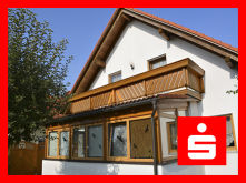 Einfamilienhaus in Salching  - Oberpiebing