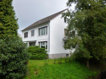 Dachgeschosswohnung in Bergisch Gladbach  - Lustheide