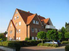 Wohnung in Preußisch Oldendorf  - Preußisch Oldendorf