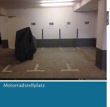 Tiefgaragenstellplatz in München  - Bogenhausen