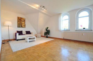 Wohnung in Essen  - Heisingen