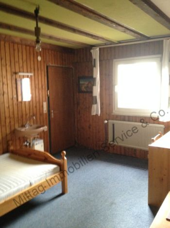 Zimmer in Friedrichshafen  - Fischbach