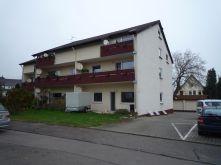 Erdgeschosswohnung in Langenau  - Göttingen