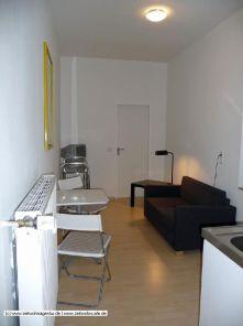 Wohnung in Köln  - Ehrenfeld