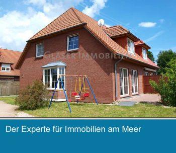 Einfamilienhaus in Scharbeutz  - Pönitz