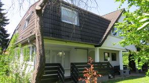 Mehrfamilienhaus in Wolfenbüttel  - Linden
