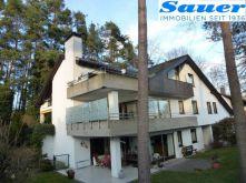 Etagenwohnung in Möhrendorf  - Kleinseebach