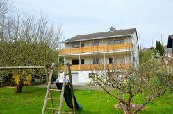 Zweifamilienhaus in Ober-Ramstadt  - Rohrbach