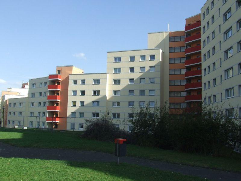 Wohnungen mieten Bergisch Gladbach, Mietwohnungen Bergisch ...
