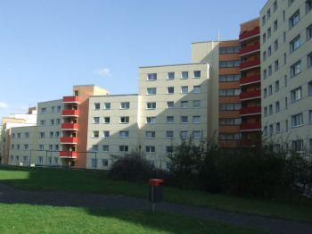 Wohnung in Bergisch Gladbach  - Gronau