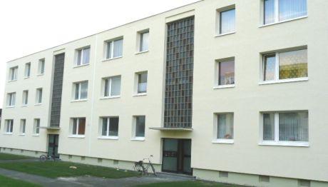 Erdgeschosswohnung in Hückelhoven  - Ratheim