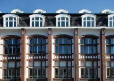 Wohnung in Mönchengladbach  - Stadtmitte