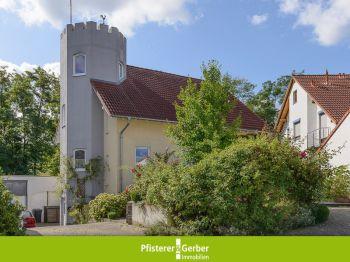 Einfamilienhaus in Ubstadt-Weiher  - Zeutern