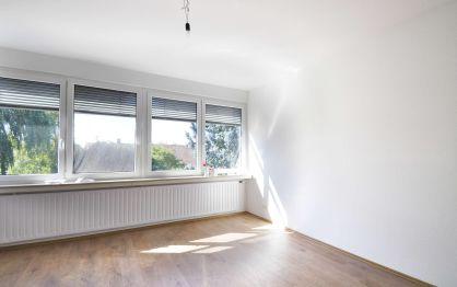 Etagenwohnung in Durbach  - Ebersweier