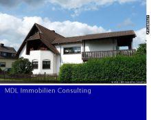 Dachgeschosswohnung in Wittlich  - Wittlich