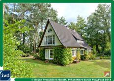 Einfamilienhaus in Garstedt