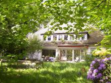 Sonstiges Haus in Bremen  - Schönebeck