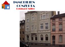 Erdgeschosswohnung in Viersen  - Rahser