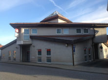 Sonstiges Büro-/Praxisobjekt in Erxleben  - Erxleben
