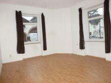 Etagenwohnung in Kleinwallstadt  - Kleinwallstadt
