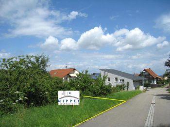 Wohngrundstück in Malsch  - Waldprechtsweier