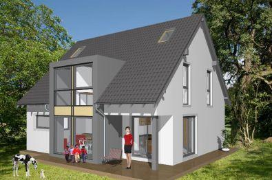 Einfamilienhaus in Taucha  - Merkwitz