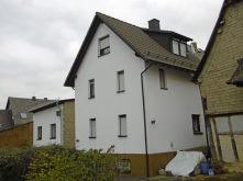 Einfamilienhaus in Eschenburg  - Eiershausen