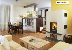 Wohnung in Arnsberg  - Moosfelde