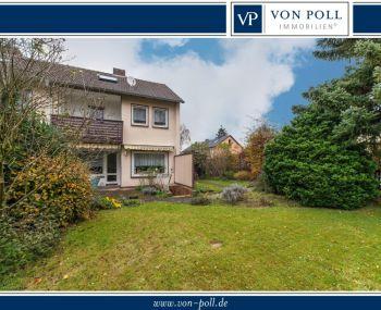 Doppelhaushälfte in Dortmund  - Aplerbeck