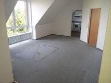 Dachgeschosswohnung in Rochlitz  - Rochlitz