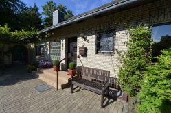 Einfamilienhaus in Cuxhaven  - Sahlenburg