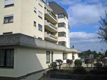 Wohnung in Villingen-Schwenningen  - Villingen
