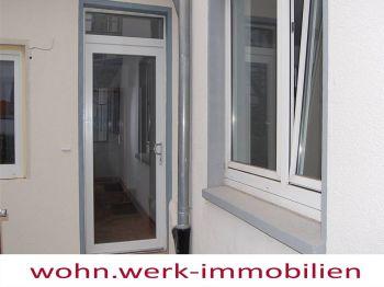 Erdgeschosswohnung in Minden  - Dankersen