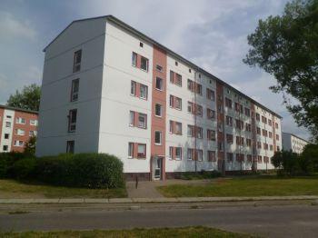Wohnung in Senftenberg